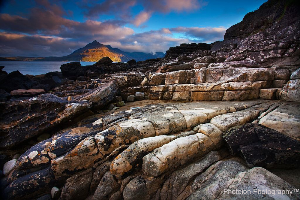 photography_courses_landscape_scotland_elgol_isle_of_skye
