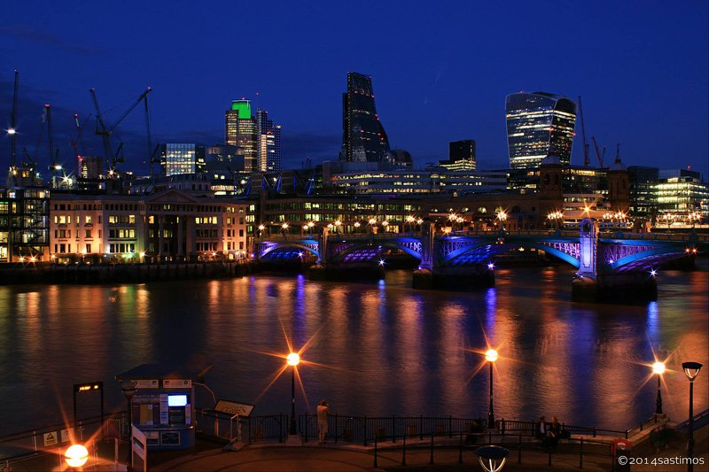 photography-courses-london-student-of-the-month-december-2014-8