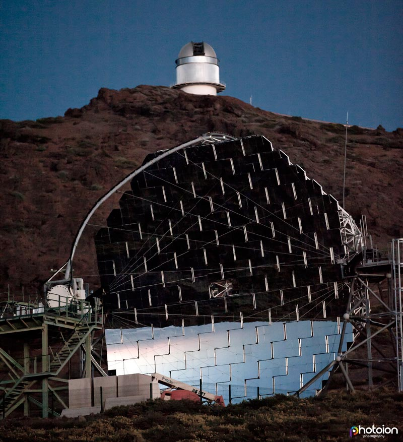 la-palma-canary-islands-spain-observatory-ion-paciu-photoion
