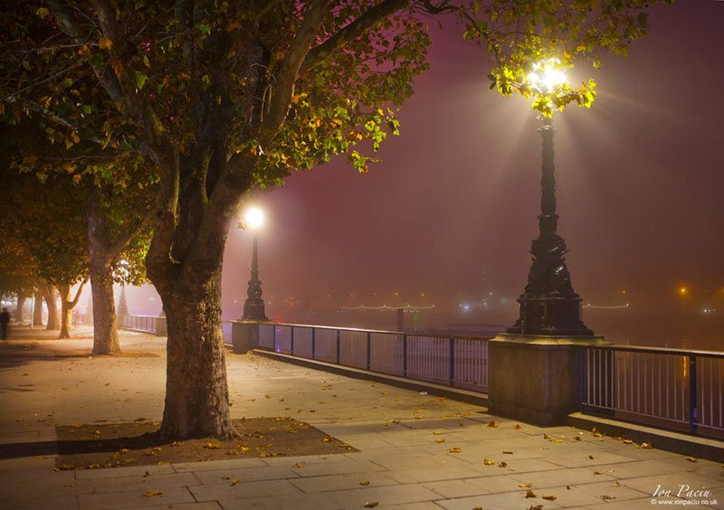 foggy-london-city-lights-ion-paciu-2