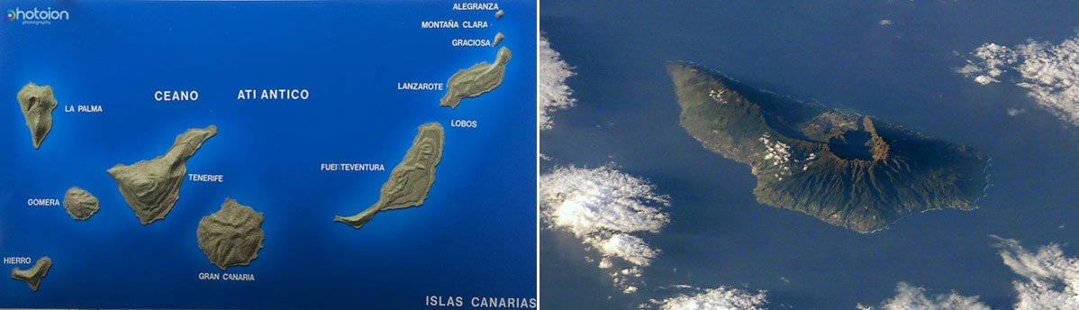 photography-holidays-la-palma-map