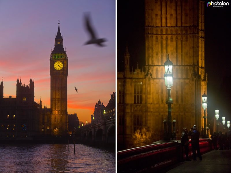 2016-in-pictures-photoion-photography-school-big-ben